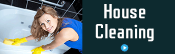Learn More About Our House Cleaning in Swords, Donabate, Portmarnock and Malahide in North Dublin