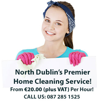 Our Office Cleaning Rates Start at €17 Per Hour. Call 0872851525 today. Office Cleaning Covering Swords, Donabate, Malahide, Portmarnock and Nort Dublin.